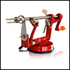 apple_peeler_icon