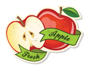 fresh_apple